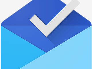 InBox no Google Apps for Works