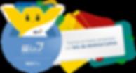 Agência Marketing Digital - Anúncios Google Brasília DF