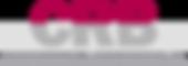 Ressonância Magnética, Raio x, Tomografia Computadorizada, Densitometria, Ultrassonografia, Angiotomografia, Mamografia, Exame Ressonância, Clínica de Ressonância, clínica de radiologia,raio x asa norte, raio x asa sul, raio x valor, mamografia