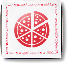 Pizza e Companhia, Pizza Delivery, Entrega de Pizza, Delivery Águas Claras, Pizza em Domicílio, Pizza Delivery DF