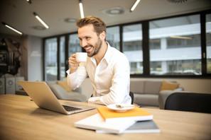 Como Marketing Digital pode ajudar sua empresa