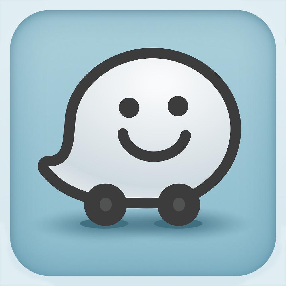 Viajar com Waze GPS (1).png