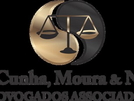 Novo Membro: Assis, Cunha, Moura & Nolasco Advogados Associados