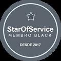 starofservice.png