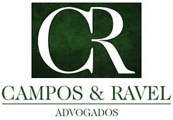 Campos & Ravel Advogados