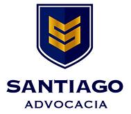 Satiago Advocacia