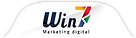 logoWin7Rodape.png