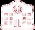 Cristine Matos Otorrino, Cirurgia e Exames no Ouvido, Nariz e Garganta, Sinusite, Amigdalite, Rinite, Rouquidão, Disfalgia, Tontura, Labirintite, Mau Hálito, Ronco, Apneia do Sono.