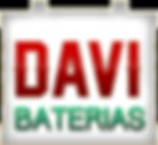 Instalação e Vendas de Baterias, Carro, Moto, Caminhão, Baterias, Bateria Moura, Bateria Zetta, Atendimento 24 horas, Automotiva, Automóveis, Davi baterias.