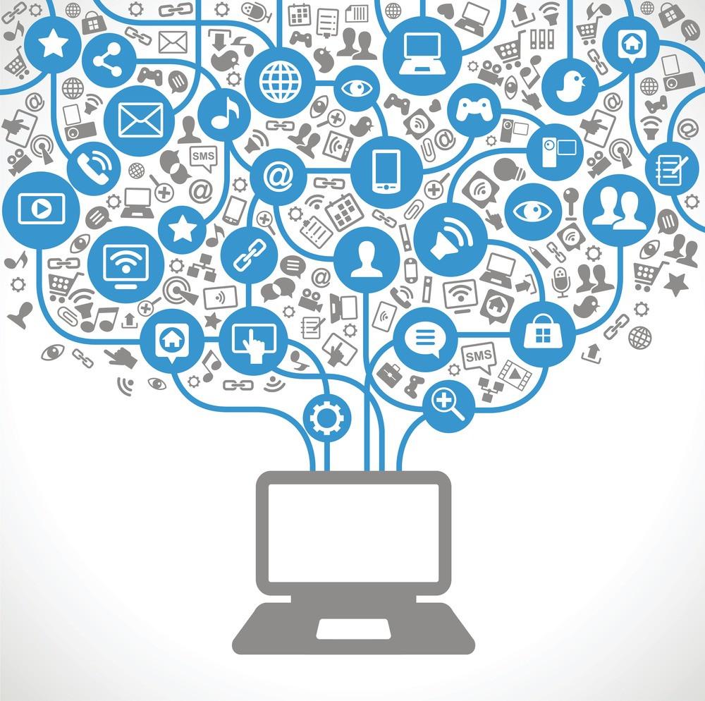 Dableo-Comunicação-Erros-frequentes-quando-se-investe-em-marketing-digital.jpg