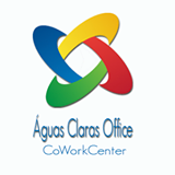 Águas Claras Office