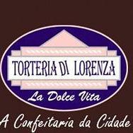 Torteria di Lorenza