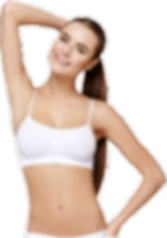 foto-tratamentos-corporais.png