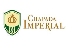 chapada-imperial.jpg