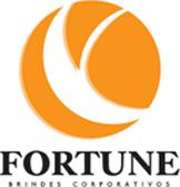 Fortune Brindes