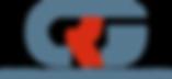 Ressonância Magnética Gama, Raio x Gama, Tomografia Computadorizada Gama, Densitometria Gama, Ultrassonografia Gama, Angiotomografia Gama, Mamografia Gama, Exame Ressonância Gama, Clínica de Ressonância Gama, clínica de radiologia Gama, raio x valor