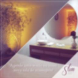 Nova-Sala-de-Massagem-Relaxante.png