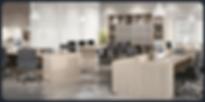 Móveis Planejados, Móveis Corporativos, Salas de TV, Cozinhas, Closets, Dormitórios