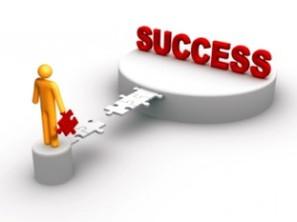 Dicas de Sucesso para Pequenas e Médias Empresas