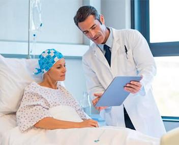 cirurgia de mama