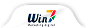 Win7- Agência de Marketing Digital