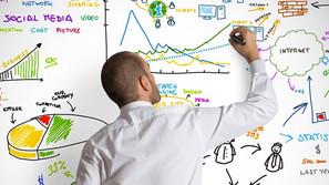 As Ferramentas Digitais e as Novas Oportunidades de Negócio