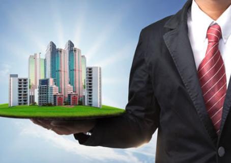 Quais as responsabilidades do Síndico quando se trata de Segurança em Condomínios?