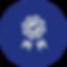 Quality Contabilidade, Contador, Contabilidade em Brasília, Consultoria contábil e empresarial, Planejamento Tributário, Solução Fiscal e Tributária, Assessoria em Recursos Humanos - serviços de departamento de pessoal.