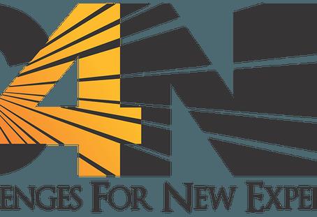 Novo Membro: C4NE – Challenges For New Experiences