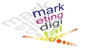 Como Criar uma Estratégia de Marketing Digital Eficaz
