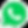whatsApp60x60.png