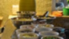 Pizza e Companhia, Buffet de Pizza, Pizza em Domicílio, Buffet Massas, Buffet Comida de Boteco, Rodízio Buffet, Rodízio Pizza