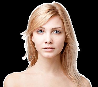 foto-tratamentos-faciais.png
