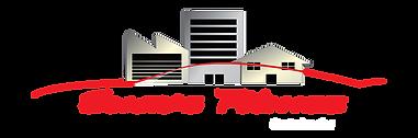 Películas Brasília,  Automotivas, Residenciais e Comerciais, Janelas, Vidros, Películas para Carros, Proteção Solar, Isulfilm