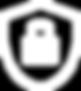 Controle de Acesso, CFTV, Porta de Segurança, Crachá, Registro de Ponto, Circuito Fechado de TV, Câmera CFTV, Instalação Controle de Acesso, Catraca