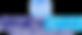 Clínica de Fisioterapia, Fisioterapia Ortopédica, Fisioterapia Esportiva, Fisioterapia Cardiorrespiratória, Fisioterapia Neurológica, Fisioterapia Pediátrica, Fisioterapia Geriátrica Fisioterapia Uroginecológica, Fisioterapia Dermatológica, RPG