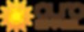 Nacional, Internacional, Pedagógica, Formatura, Serra Gaucha, Beto Carrero, Floripa, Aluguel De Ônibus Micro-onibus e Vans, Serra Gaúcha, Chapada Diamantina.