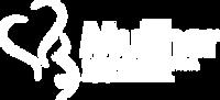 Logo B1.png