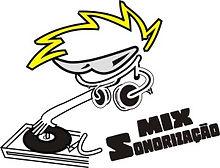 Mix Sonorização