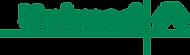 1200px-Logo_unimed1.svg.png