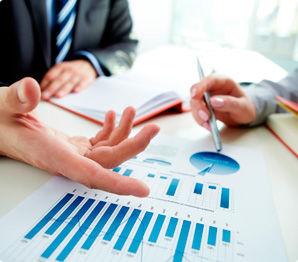 Gestão Empresarial, Grupo de Negócios