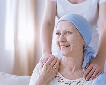 cancer de endométrio