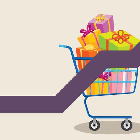 Dia do Consumidor no Brasil