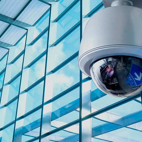 Principais vantagens do CFTV