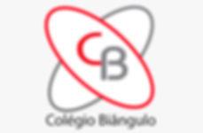 colegio-biangulo-cbmdf.jpg