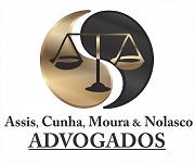 ACMN Advogados