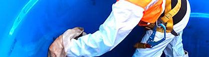 dedetizadora, controle de pragas, limpeza de caixa d'água, desentupidora, desentupimento