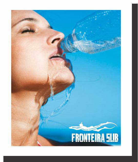 Saiba como prevenir a desidratação