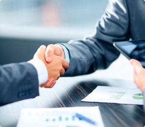 networking, grupo de negócios