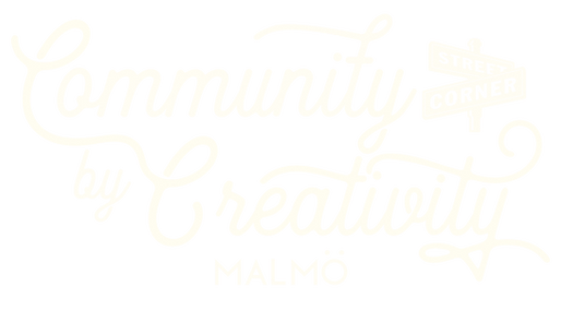comunity by creativity-01.png